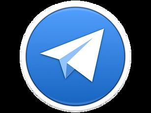 telegramm.png