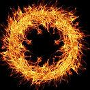 fire-1073217__340.jpg