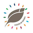luzernimwandel_logo.png