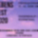 Bildschirmfoto 2020-03-15 um 22.57.12.pn