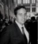 Luke Schuette - Profile Picture.PNG