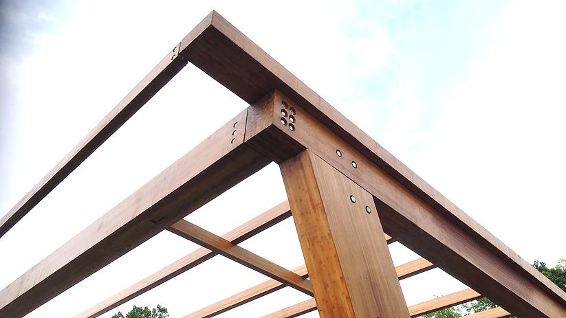 ReNuTeq Structure -Frame - Structural En