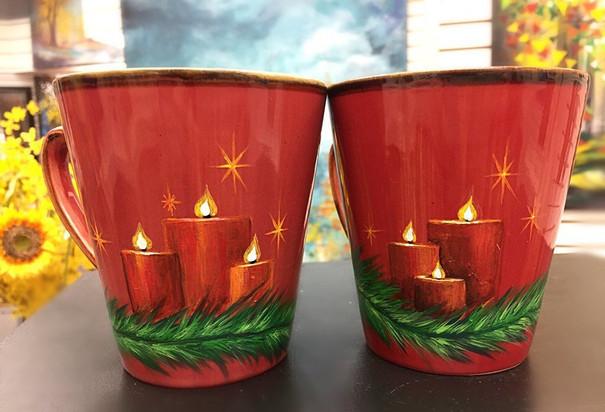 Mugs 2 - Vesna.jpg