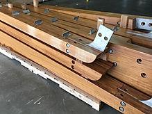 1- ReNuTeq - Fabrication - Frame Series.