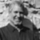 Dennis Schuette - Profile Picture.PNG
