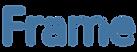 Frame - Logo.png