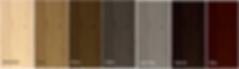 ReNuTeq - Colors.PNG
