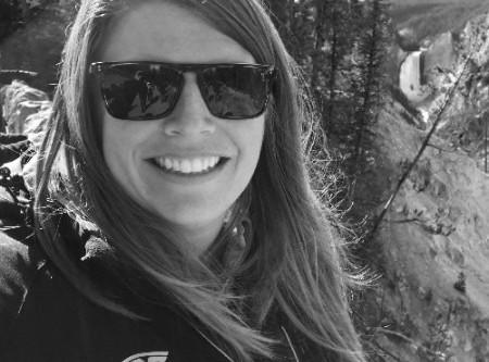 Sarah Davis formerly of Tesla Joins the Team!!