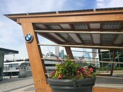 BMW - Two Car Solution - ReNuTeq