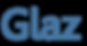 Glaz - Logo .png