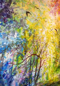 """""""Along The Way"""" - Vesna Art-4.png"""