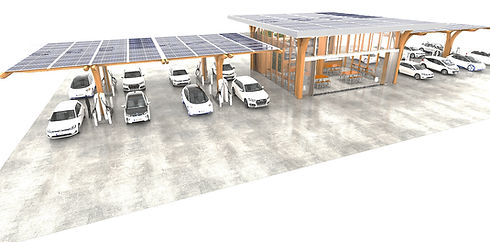 Solis Mobility - Hub Solution (3).jpg