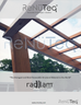 """Its Official - RadLam® is """"The Strongest and Most Renewable Structural Material in the World"""" !!!"""