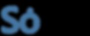 Solis Logo - Black.png