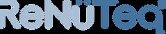 ReNuTeq Logo - New - 2021.png