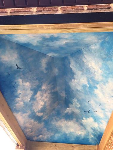 Sky Ceiling - Collinsville - Vesna.jpg