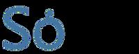 Solis Logo - Black_edited.png