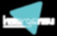 eiss_Logo_haargenau.png