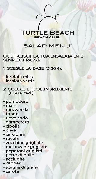saladmenu.jpg