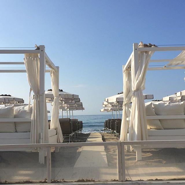 #turtlebeachandora #turtlebeachclub #tothesea #excaperoute #thewayout #sea #straighttothesea