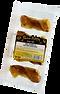 CK/006 Shires Deli Honey & Butter Pastries