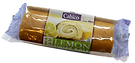 MIS/093 Cabico Lemon Swiss Roll