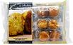 CK/276 Goodwyns 12 Madeira Sponge Cakes