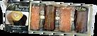 CK/263 Goodwyns 5 Assorted Mini Rolls