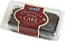 CK/120 Coolmore Chocolate Fudge Cake