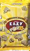 CON/147Easypop Butter Microwave Popcorn 85g