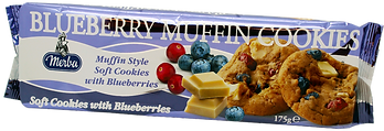 Merba Blueberry Muffin Cookie.png