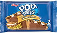 IP/046 Pop Tarts Frosted S'Mores 104g