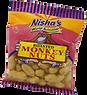 SNK/365Monkey Nuts 100g