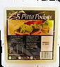 BP/098Pitta Pockets 5 Pack