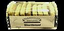 BIS/040 Shortbread