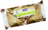 CK/089Apple Turnovers 4 Pack 200 g