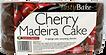 CK/151Cherry Madeira