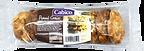BIS/157 Cabico Peanut Cookies