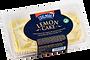 CK/123Coolmore Iced Lemon Cake