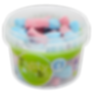 Tasty Tubs Tutti Frutti Bottles.png