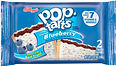 IP/042 Pop Tarts Frosted Berry 104g