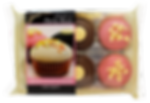 Goodwyns Party Buns Selection.png