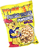 CON/120Yummy Butter Toffee Popcorn 200g