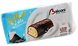 CK/1096 Balconi Rollino Latte 222g