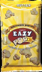 Eazy Pop Microwave Butter Popcorn.png