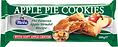 BIS/116 Apple Pie Cookies 200g