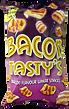 SNK/061Bacon Tasty 150g