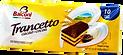 MIS/19210 Balconi Trancetto's Chocolate