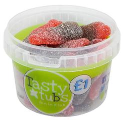 Tasty Tubs.png