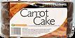 CK/150Carrot Cake